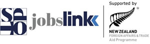 SPTO Jobs Link Pacific